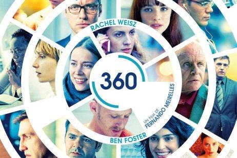 360-p
