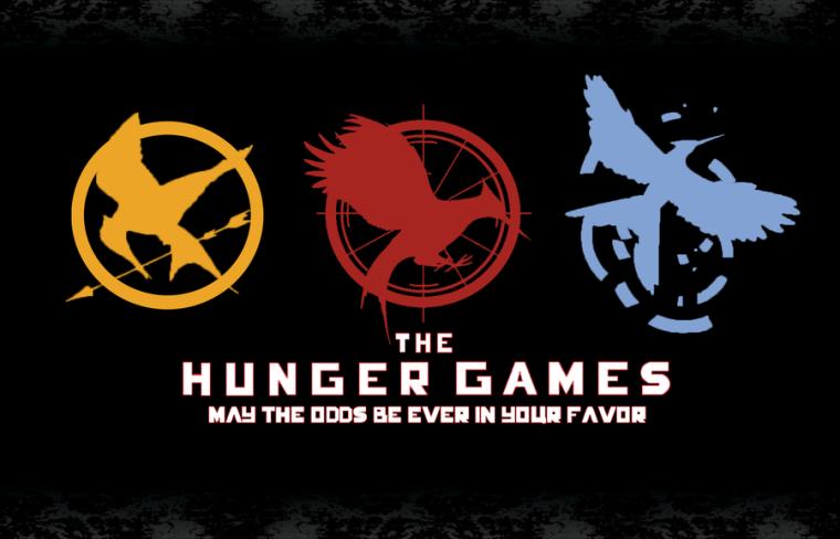 the_hunger_games_trilogy_by_rjvg92-d341yoq