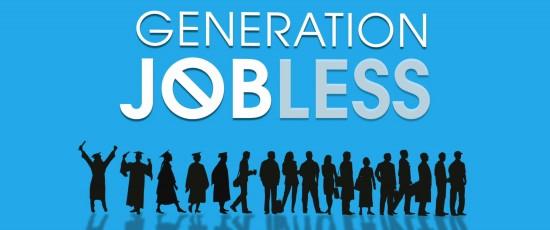 Generation-Jobless-Title-copy-550x230