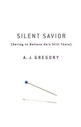 Silent_Savior(1)