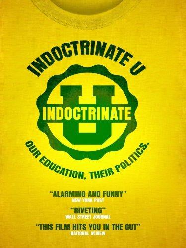 Indoctrinate_U_poster_new