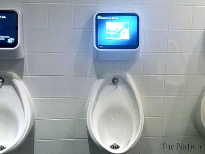 toilet-technology-targets-boredom-1324353462