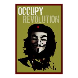 occupy_revolution_poster_from_8_99-r034a71da3a8241df8a78bb4dda4ba752_wvg_8byvr_324