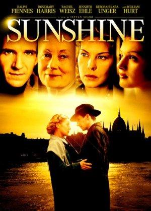Sunshine - 1999
