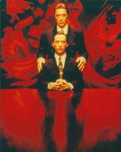 1378_the_devils_advocate_color_movie_still