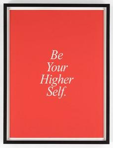 self,esteem,high,ifs,self,text,quotes-fab7583a5b09e6bbacc415fa08c171a1_h