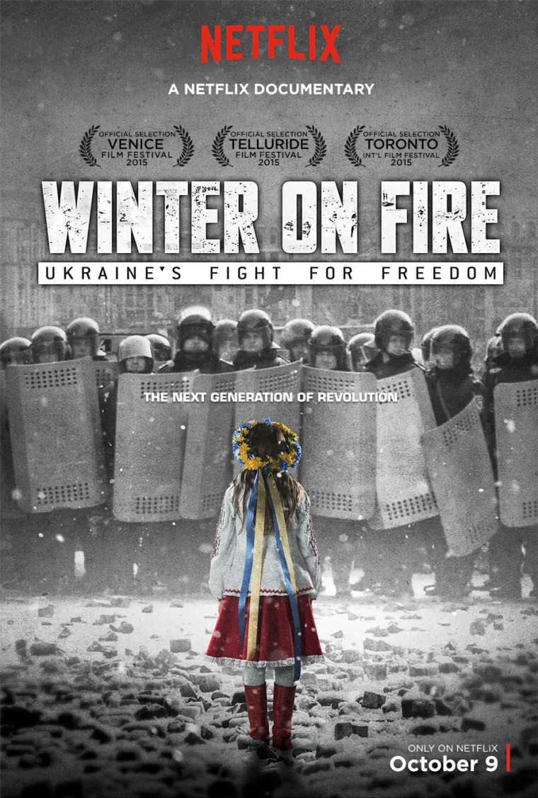 Winter-on-Fire-Poster1