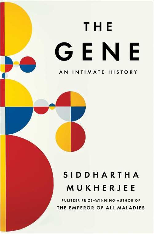 the-gene-9781476733531_hr