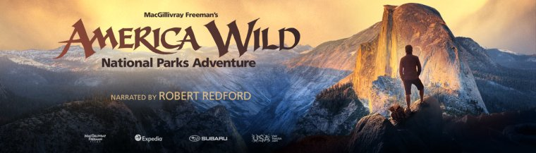 America_Wild
