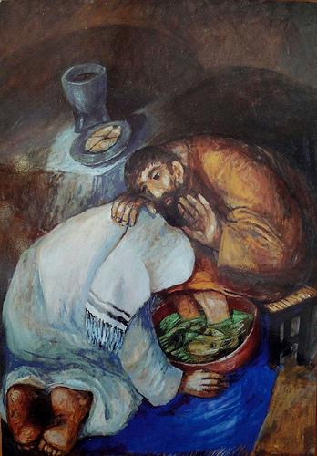 jesus-washing-peters-feet-by-sieger-koder (1)