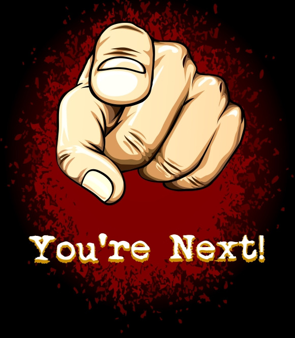 1410.m00.i121.n008.f.c06.grunge-poster-with-pointing-finger.-you-are-next-f
