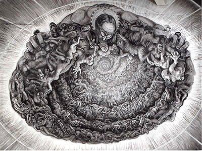 the-widening-gyre-artist-emily-tellez